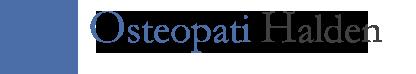 Osteopat Espen Glomsrød
