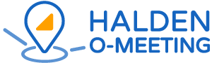 Halden O-Meeting