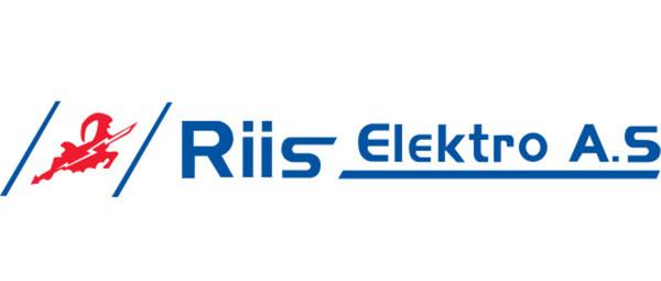 Riis Elektro