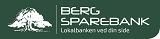 Berg Sparebank