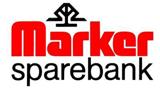 Marker Saprebank